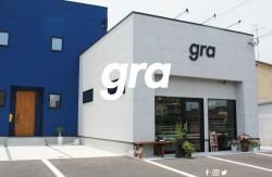 美容室gra(グラ)